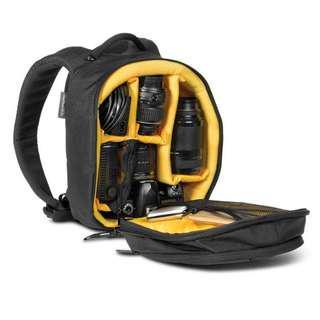 🚚 KATA GearPack-60 DL GP-60 相機包 攝影包 後背包 單眼 防撞 NIKON CANON