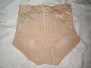 Brand new girdle