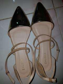 Zalora Footwear