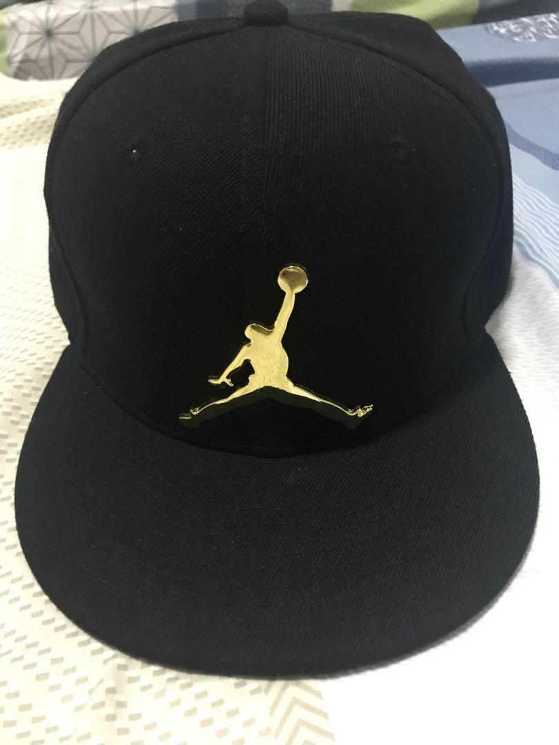5cae419953be8 Air Jordan fashion snapback