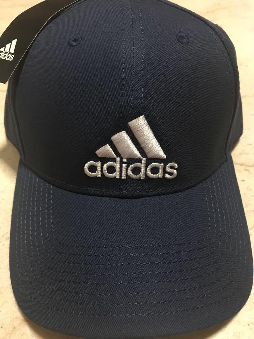 2d782e543fe Home · Men s Fashion · Accessories · Caps   Hats. photo photo photo photo