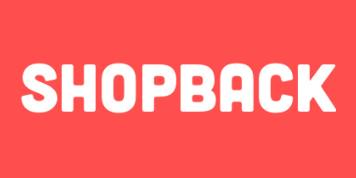 Free $5 from Shopback