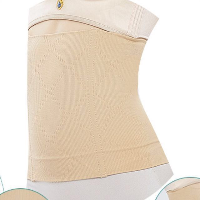 7d47ace72 🌟Instock 🌟 High Waist slimming Belt With Underwire  Postpartum ...