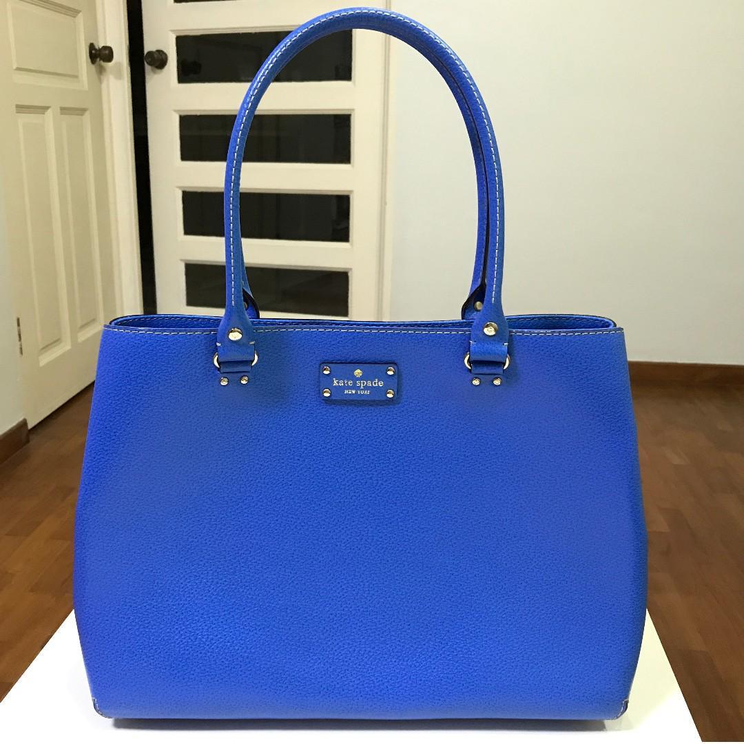 Kate Spade Handbag (original)