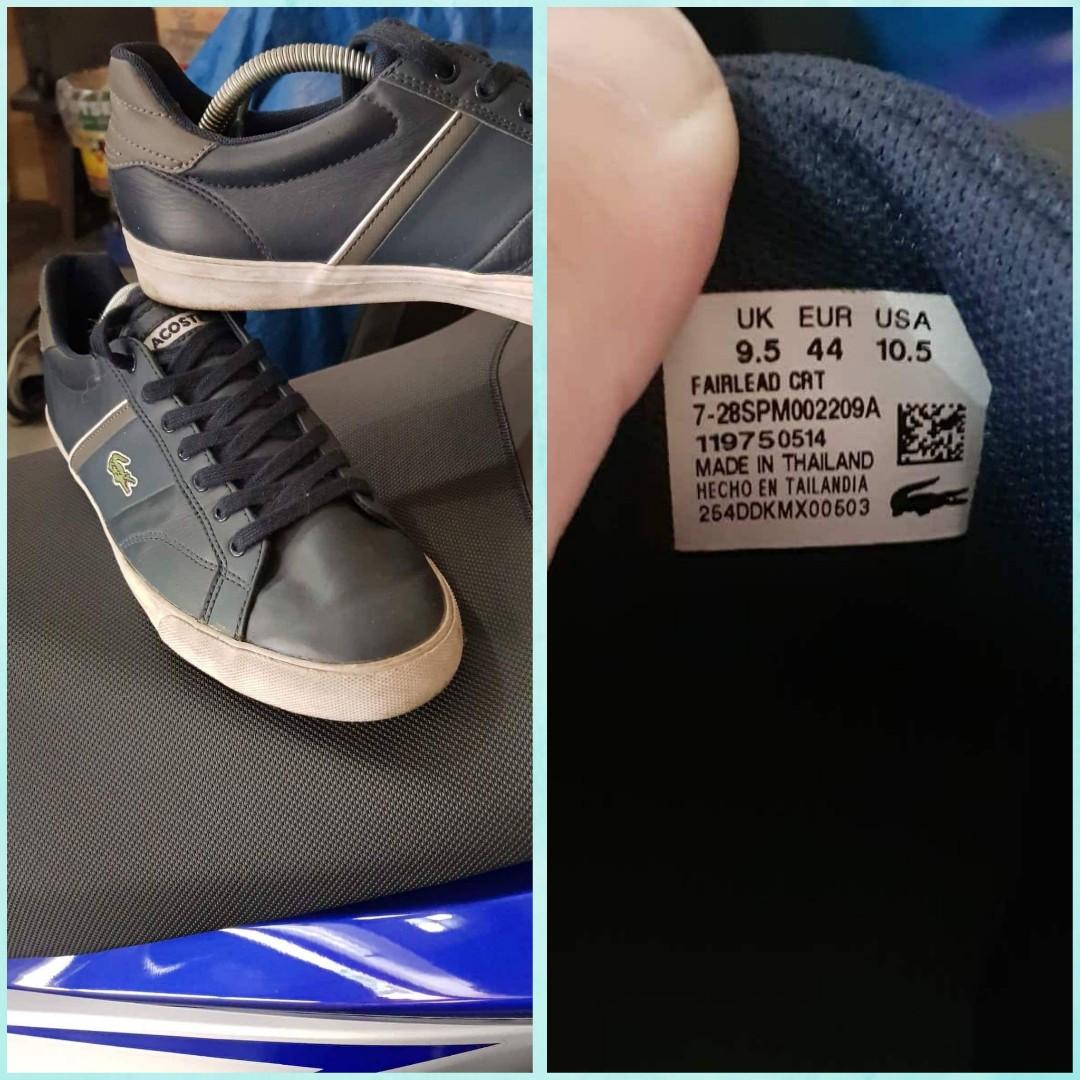 0cc42f1a09bf3c Home · Men s Fashion · Footwear · Sneakers. photo photo photo
