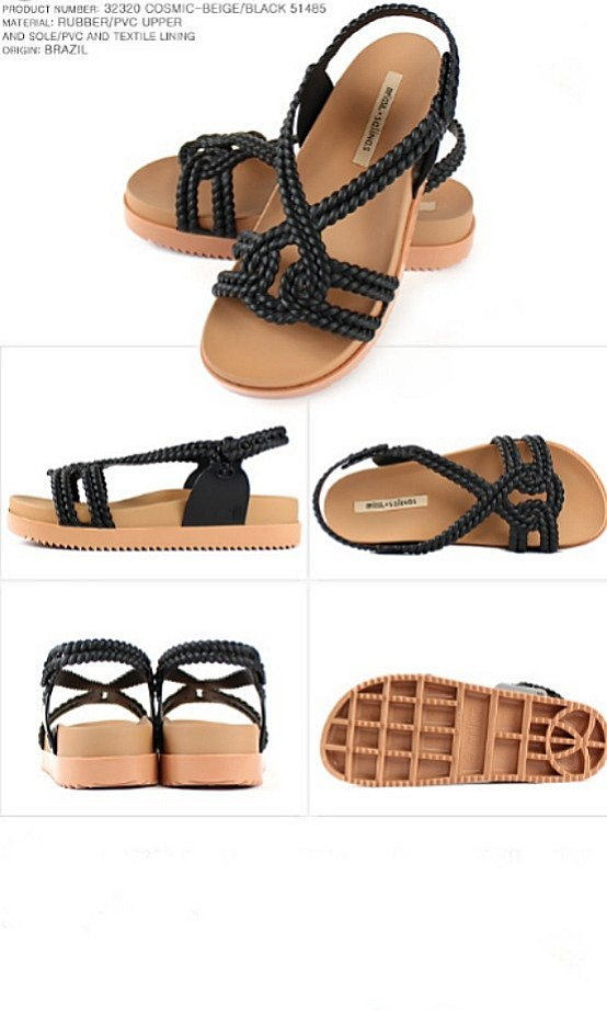 b33f9d65a2bb Home · Women s Fashion · Shoes · Flats   Sandals. photo photo photo photo