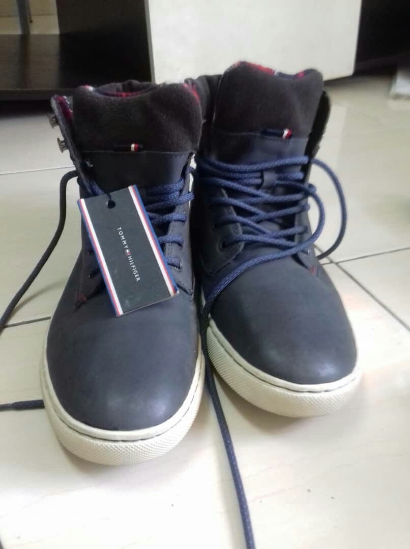 e84442a75 Home · Men s Fashion · Footwear. photo photo photo photo photo
