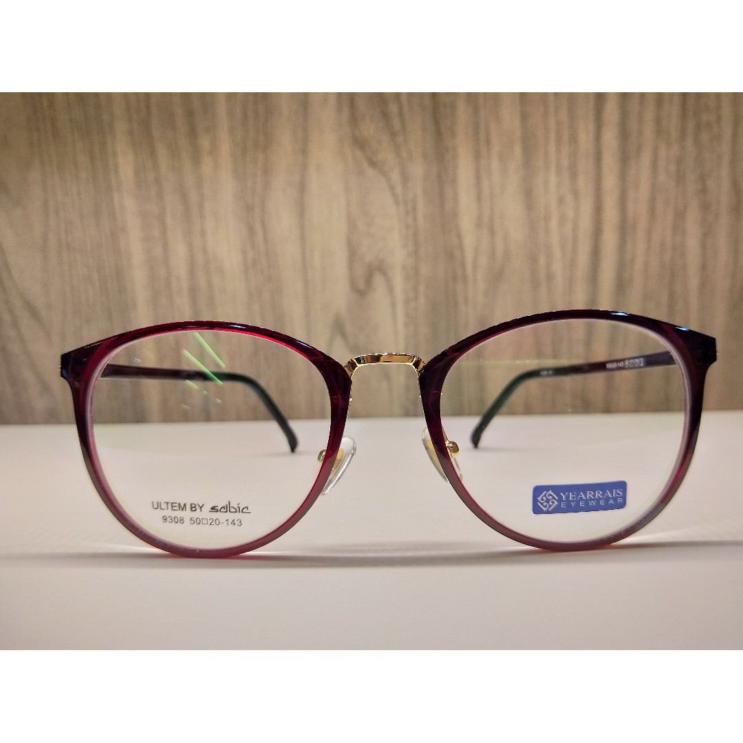 a0b6760bd03 Home · Women s Fashion · Accessories · Eyewear   Sunglasses. photo photo  photo photo
