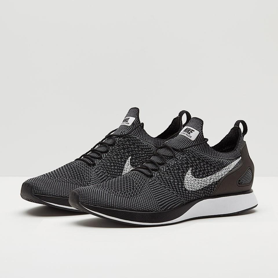 Nike Air Zoom Mariah Flyknit Racer, Men's Fashion, Footwear