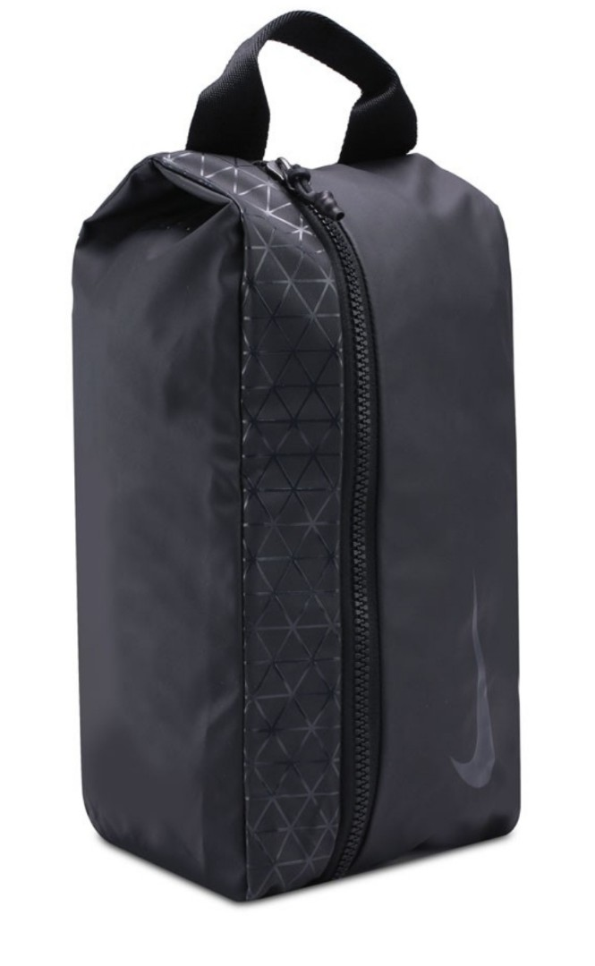 edd396725a8c Nike Vapor Shoe Bag (original)