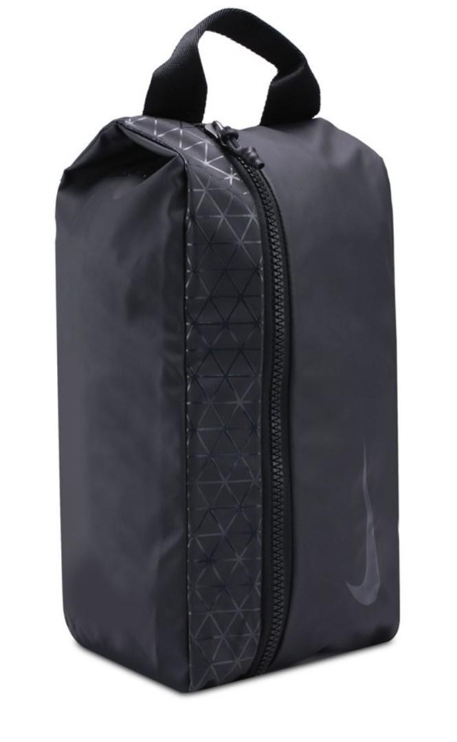 a883cc3760 Nike Vapor Shoe Bag (original)