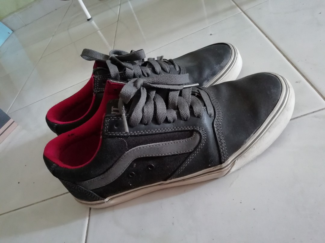 491fa43476 Home · Men s Fashion · Footwear. photo photo ...