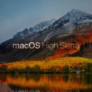 Repair Service for APPLE Macbook Pro Air Retina Unibody