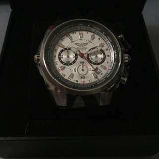 🚚 AVIATOR F-Series watch avw8974g76