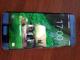Samsung S7 Edge 32gb減價