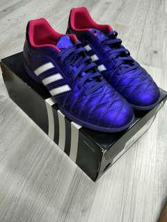 Adidas 11 Questra In Futsal Shoes