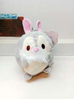 🚚 全新迪士尼香氛娃娃兔子