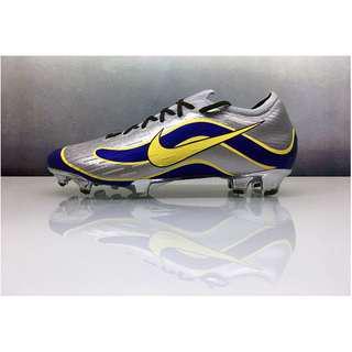 d61b940dfc5372  Last Pair  Nike Mercurial Vapor 360 Elite FG Premium Nike iD Football Boots  1998