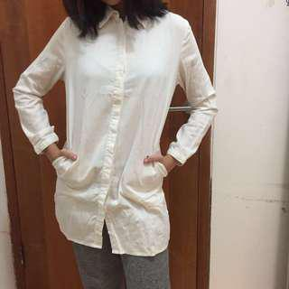 Zara blouse 03