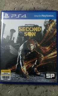 Ps4 cd Rm 85 to 120