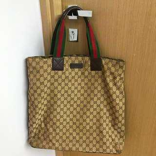 58ec4a93408b luggage bag travel | Luxury | Carousell Hong Kong