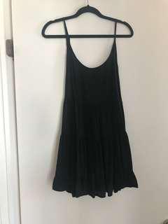 Brandy Melville dress size s