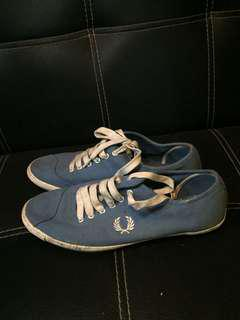 FRED PERRY Original From london UK