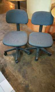 Price reduce Computer chairs