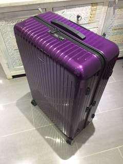 Rimowa 31吋輕量型行李箱