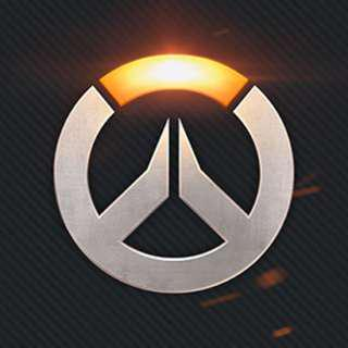 oNew Overwatch Account