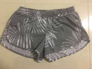 Old Navy Active Training Sports Short Pant