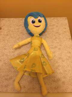 兒童玩具 反轉腦朋友 阿樂發聲公仔 冇壞 好新