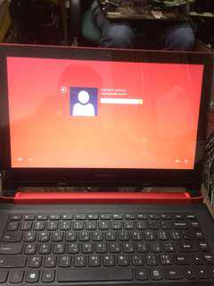 Lenovo laptop motherboard problem repair