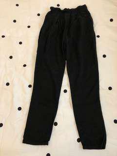 Wilfred Pants (2)