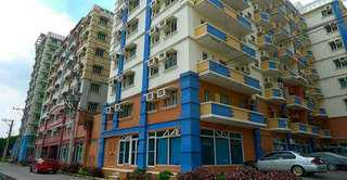 Affordable Condo / Condominium Unit in Santolan Pasig Metro Manila