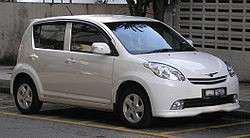 CAR AUTO RENTAL au3 keramat kl 0163221510
