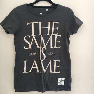 UNIQLO x Pharrell I Am Other Graphic T-Shirt