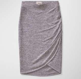 Wilfred Tyra Skirt XXS