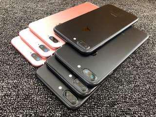 Iphone murah sepanjang abad