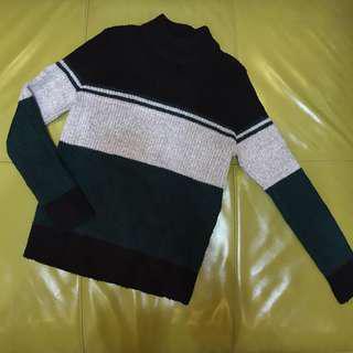 H:connect 針織毛衣