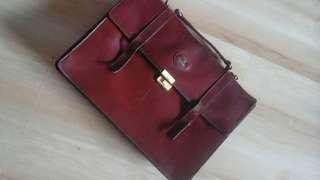 Bonia Leather (Original)