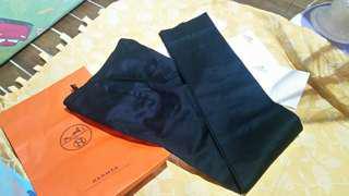 SALE: Authentic Hermes ladies pants