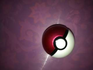 精靈球 pokemon ball