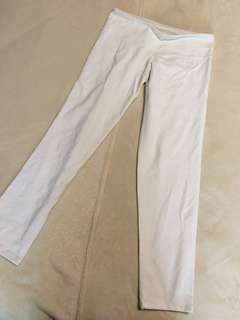 Authentic Lululemon Yoga Pants