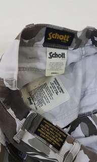 Schott Original Pants