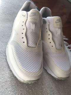 Nike air max US 8
