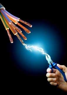 88115588 Electrician/Plumber/Locksmith