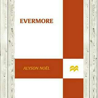 ebook - Evermore