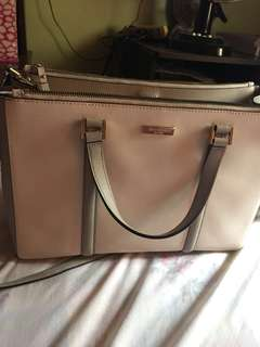 Repriced!!!!! Selling low kate spade