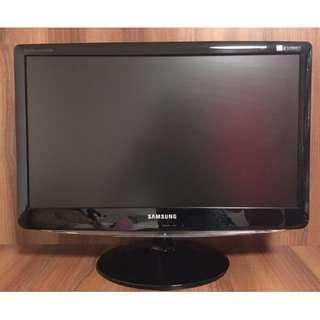 Used Samsung Monitor B2230